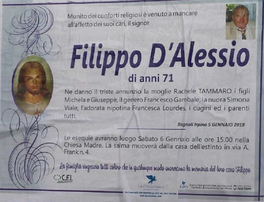 Filippo-D-Alessio
