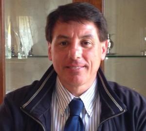 Filippo-Nigro-sindaco-di-Bagnoli-Irpino