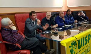 Filippo-Nigro-Circolo-Stampa-Avellino-09.01.2018
