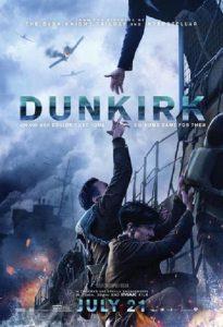 Film-Dunkirk