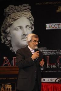 Flavio-Lombardi-presidente-Misericordia-Montella-1