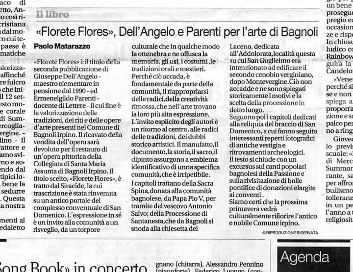 Florete-Flores-DellAngelo-e-Parenti-per-l-arte-di-Bagnoli
