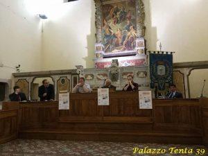 Florete-Flores-Libro-Patrenti-Dell-Angelo-2017