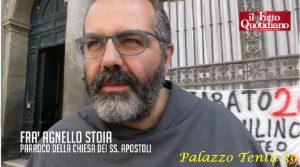 Fra-Agenllo-Stoia
