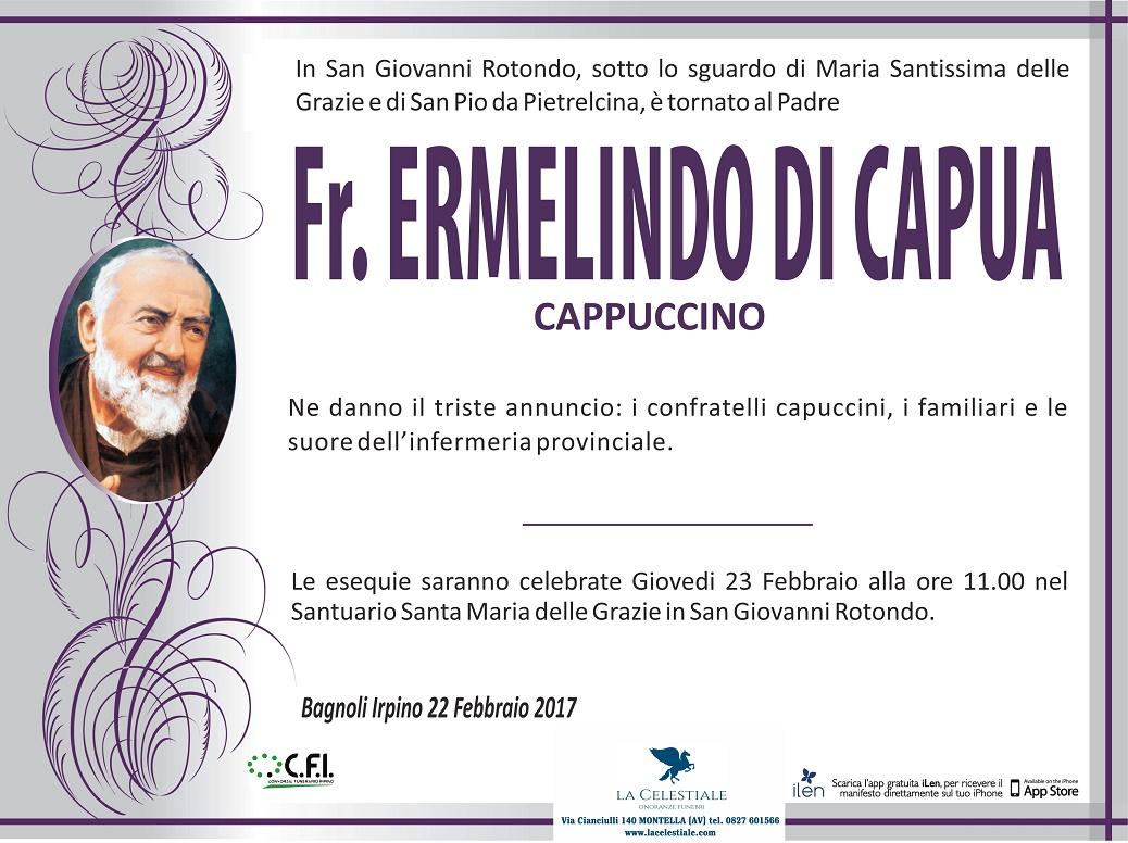 Fra-Ermelindo-Di-Capua
