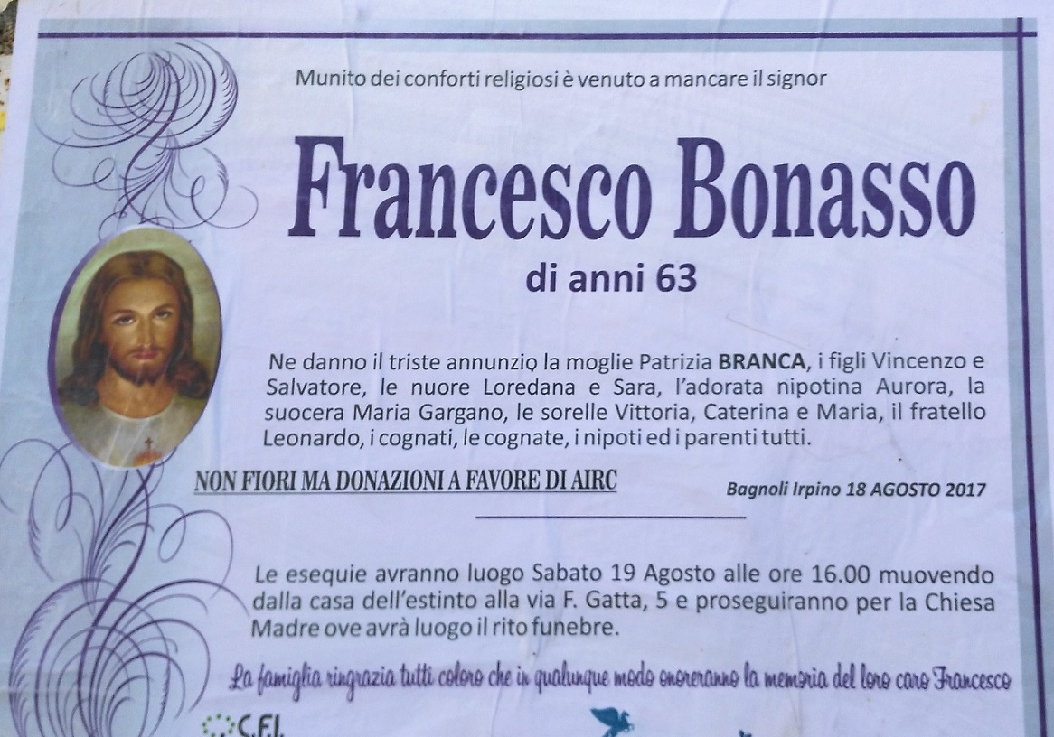Francesco-Bonasso