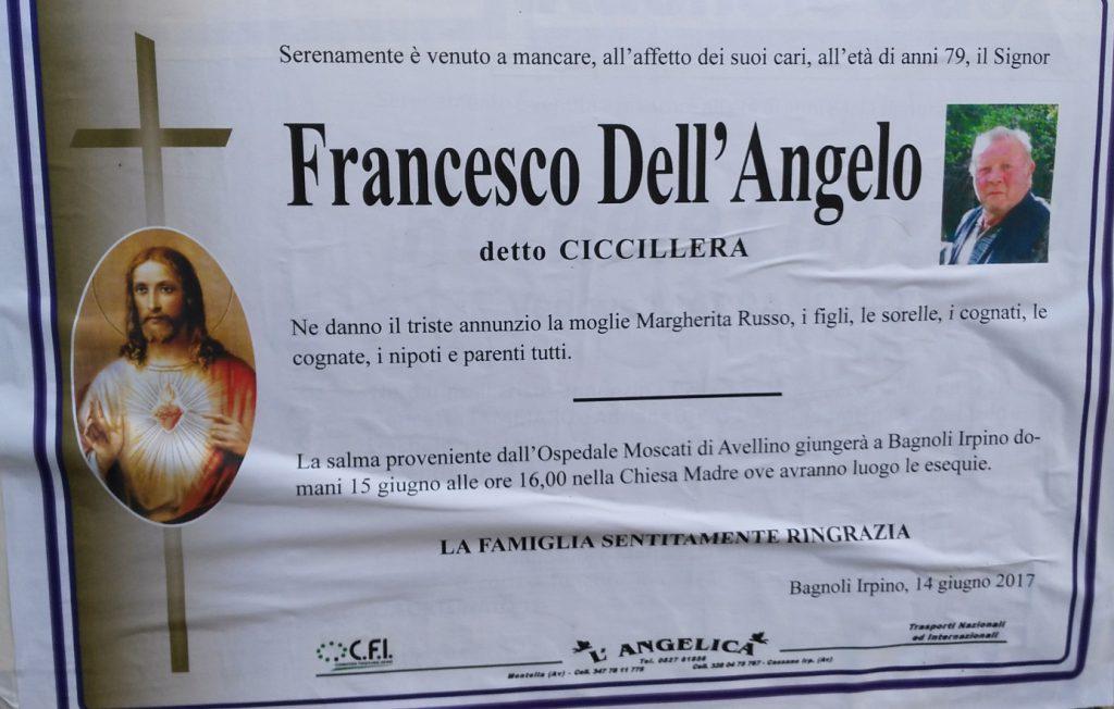 Francesco-Dell-Angelo-detto-Ciccillera