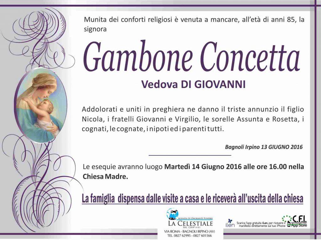 Gambone-Concetta-vedova-Di-Giovanni
