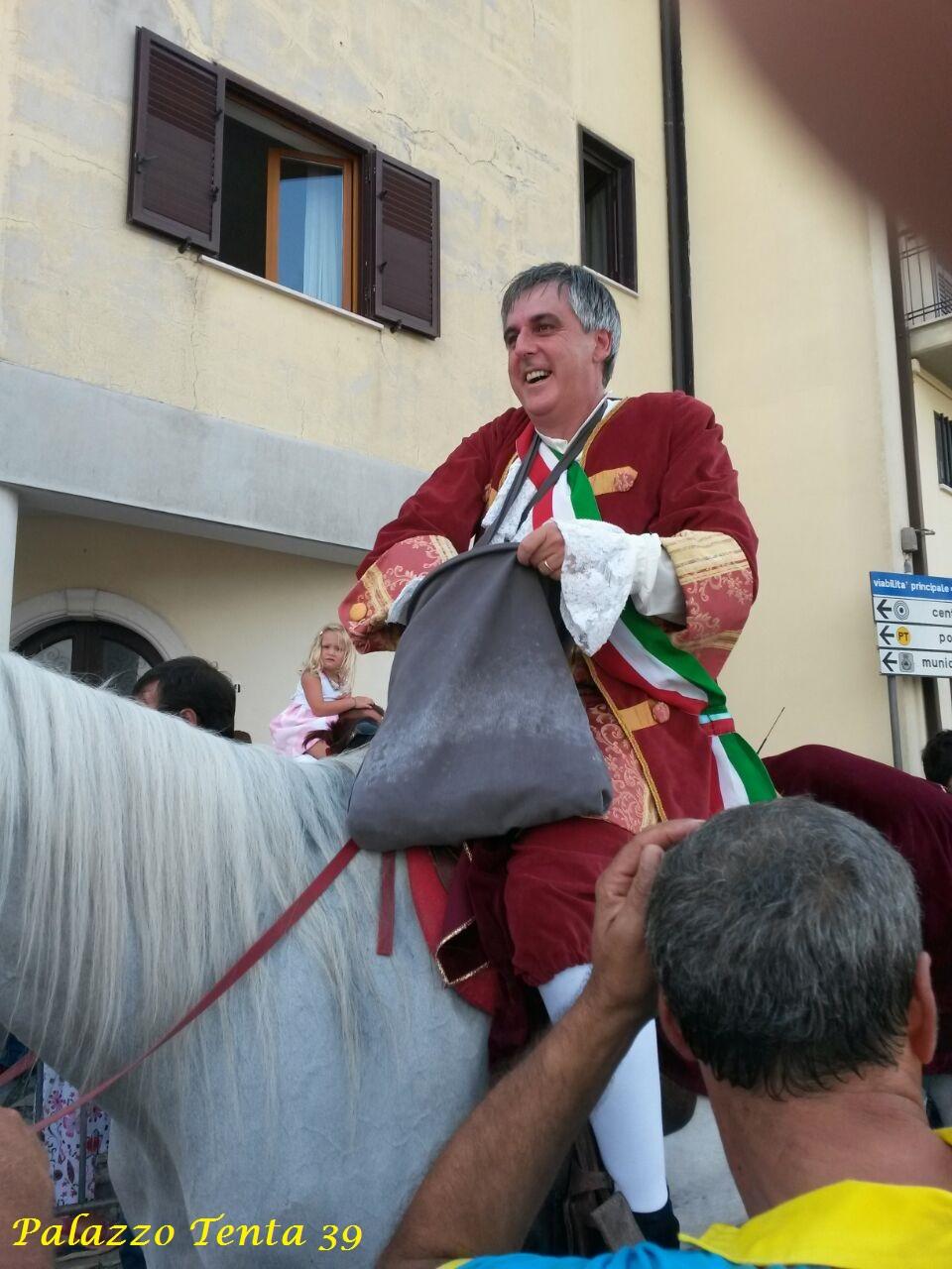Gennaro-Uva-sindaco-San-Mango-2015-1