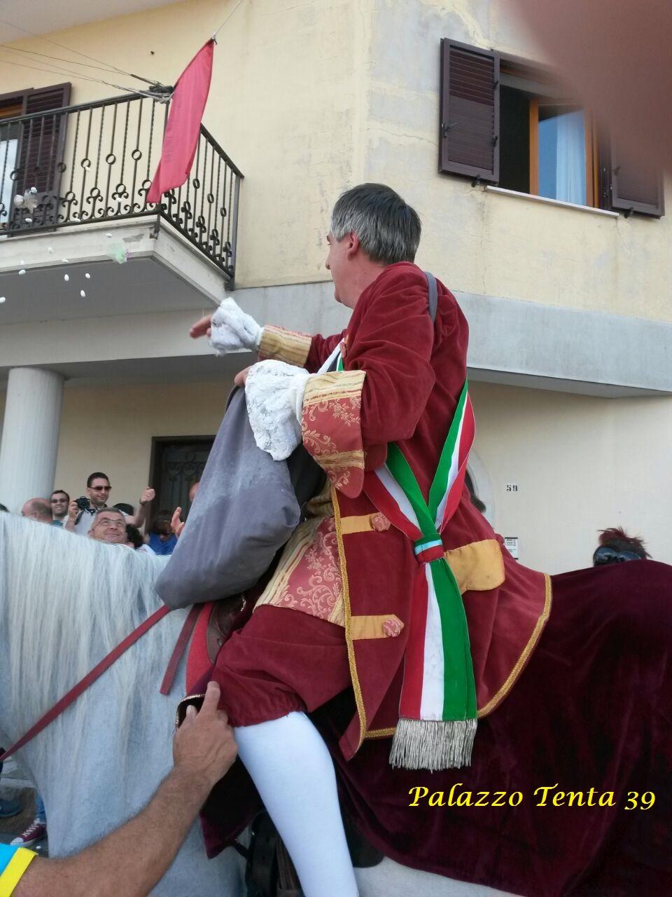Gennaro-Uva-sindaco-San-Mango-2015-3