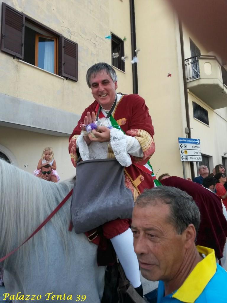 Gennaro-Uva-sindaco-San-Mango-2015-4