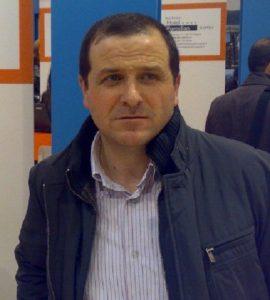 Gerardo-Stabile-1