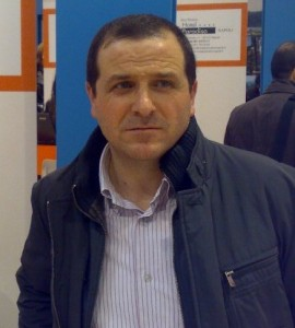 Gerardo-Stabile