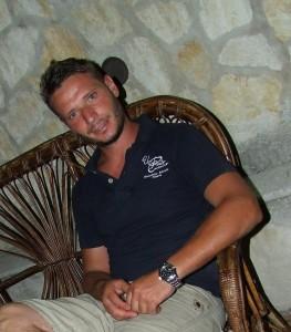 Gianluca-Lerro