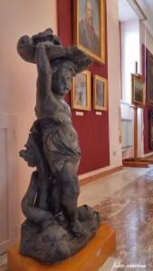 Giovanni-Fontana-nella-Pinacoteca-Comunale-Bagnoli-Irpino