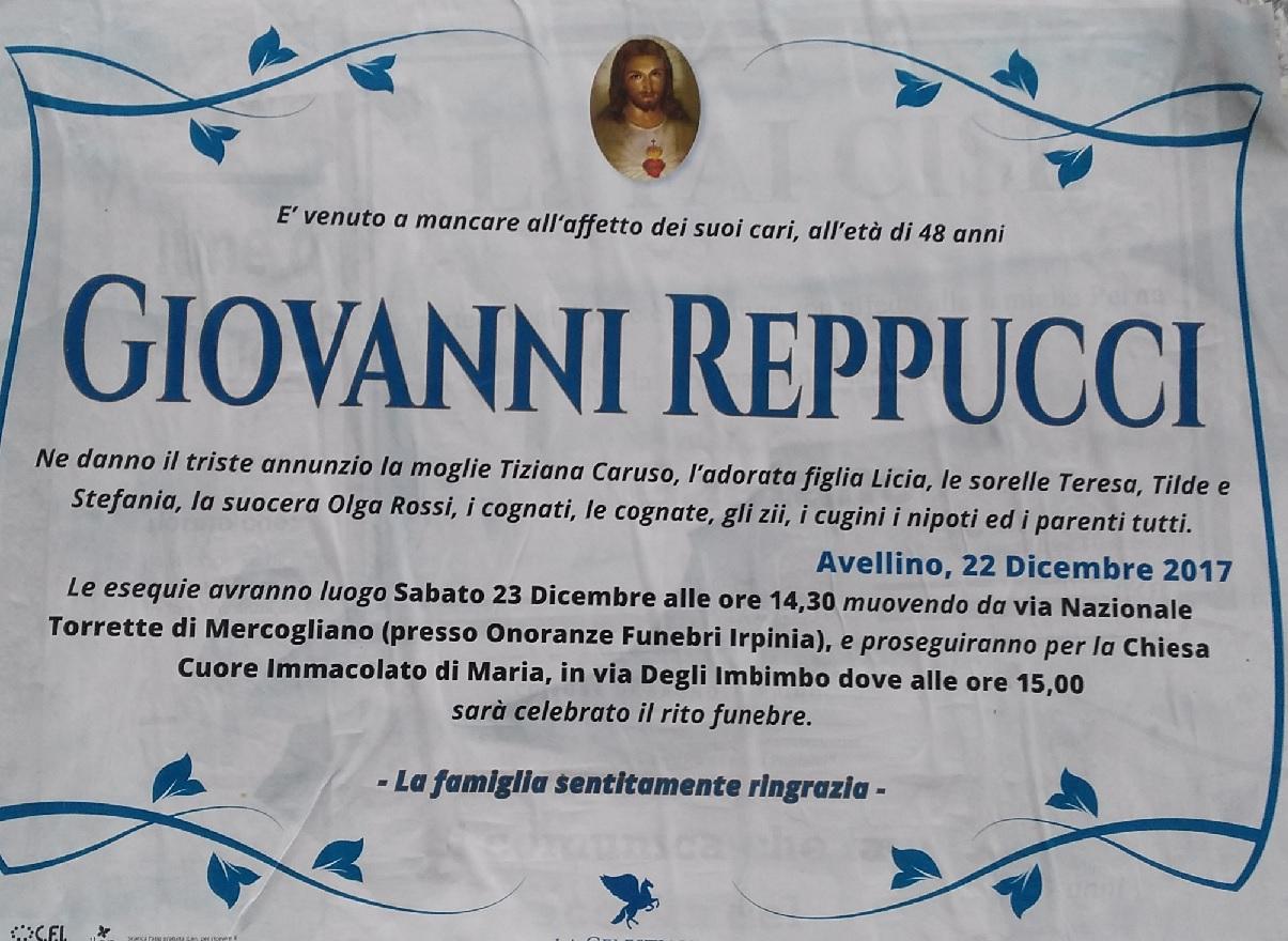 Giovanni-Rerppucci-Avellino
