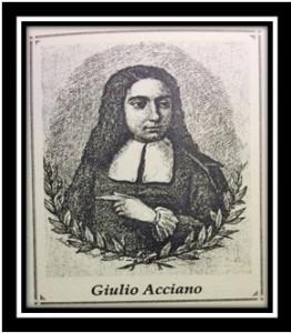 Giulio-Acciano