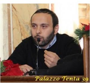 Giulio-Tammaro