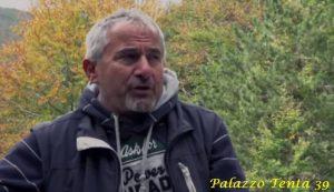 Giuseppe-Caputo-dell-associazione-tartufai-Monti-Picentini