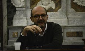 Giuseppe-De-Mita-a-Bagnoli