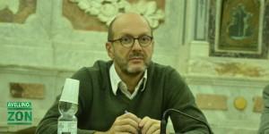 Giuseppe-De-Mita