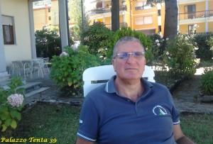 Giuseppe-Preziuso