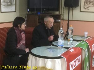 Giuseppeina-Di-Crescenzo-e-l-on-Del-Basso-De-Caro-19.02.2018
