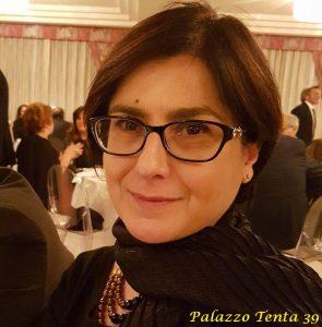 Giuserppina-Di-Crescenzo-neo-segretario-circolo-pd-bagnoli-irpino