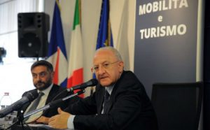 Governatore-Campania-Vincenzo-De-Luca
