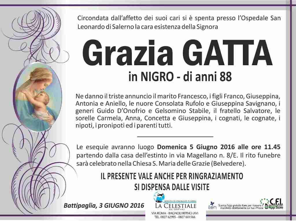 Grazia-Gatta-in-Nigro-Battipaglia