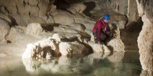 Grotta-Caliendo-bagnoli-Irpino-Laceno