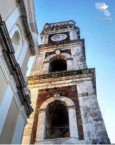 Grottaminarda-Chiesa-di-Santa-Maria-Maggiore-paesaggi-irpini-provincia-avellino