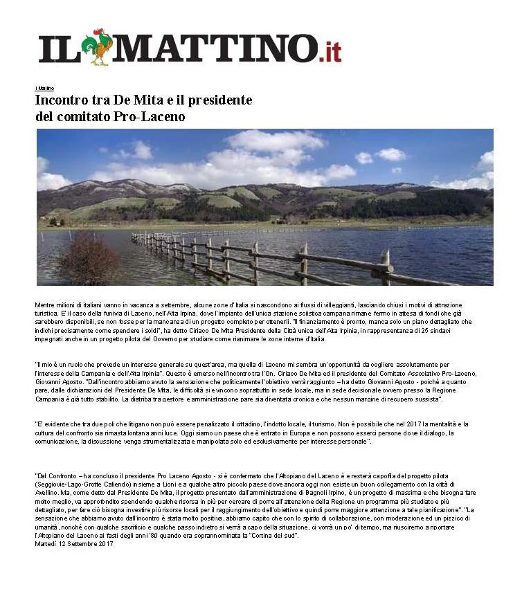 IL-MATTINO-INCONTRO-TRA-DE-MITA-E-IL-PRESIDENTE-DEL-COMITATO- PRO-LACENO