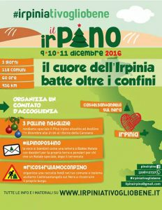 Il-Pino-Irpino-2016