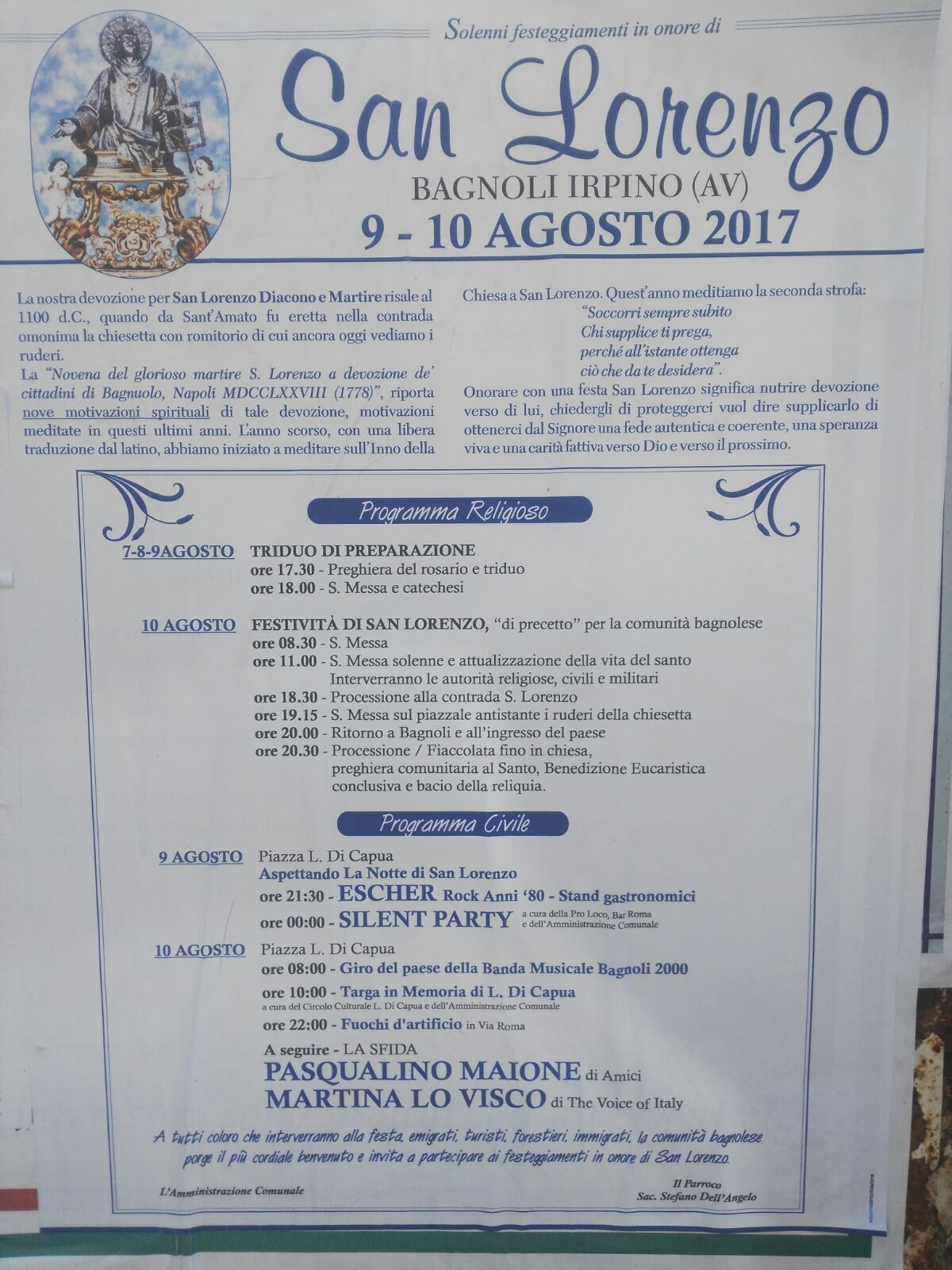 manifesto-san-lorenzo-2017