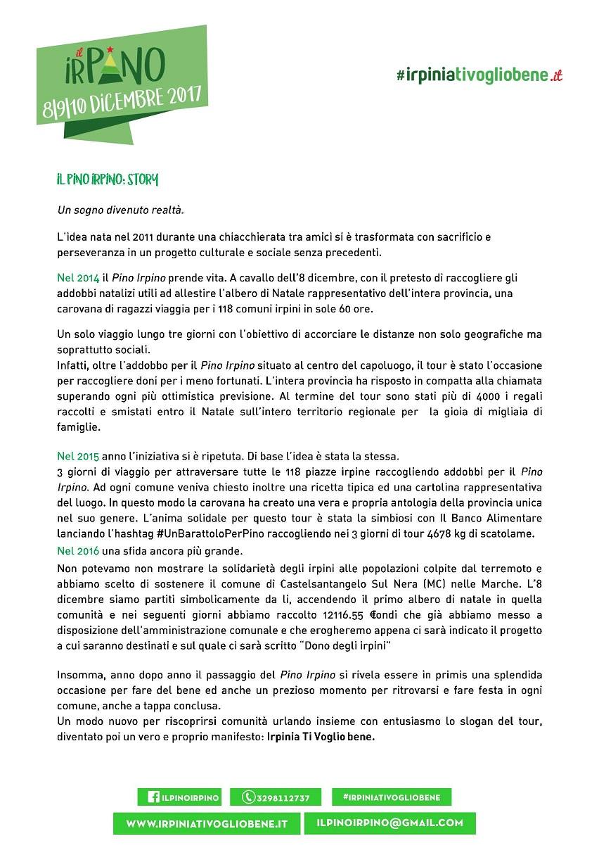 Il-Pino-Irpino-2017-il-progetto_Pagina_1