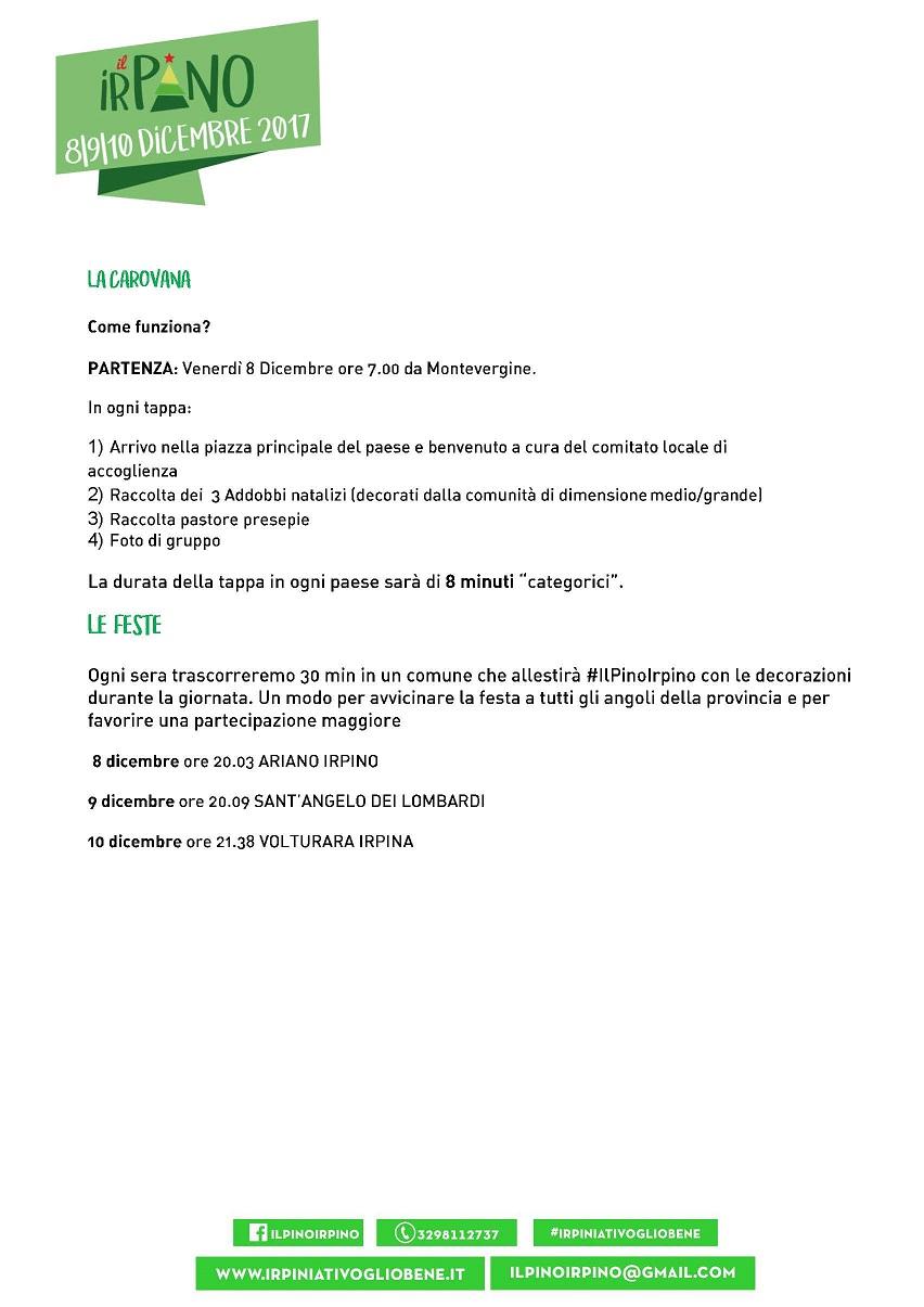 Il-Pino-Irpino-2017-il-progetto_Pagina_3
