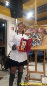 il-porcino-d-oro-2016-arzana-pro-loco-bagnoli-6