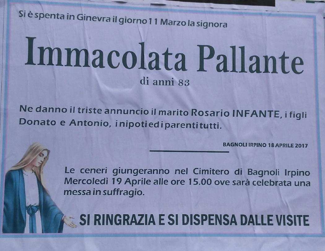 Immacolata-Pallante-Ginevra