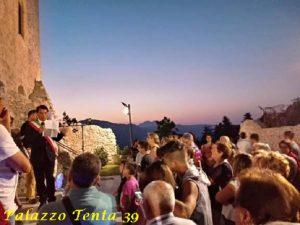 Inaugurazione-Castello-Cvaniglia-3