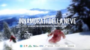 Innamorati-della-neve--Laceno-2016
