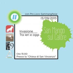Invasioni-Irpine-San-Mango-sul-Calore-13.09.2015