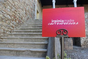 Irpinia-Madre-Contemporanea
