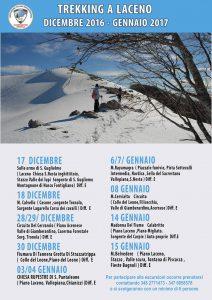 irpinia-trekking-escursione-dicembre-gennaio2017