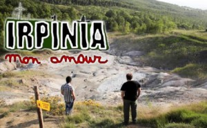 Irpinia-mon-amour-FILM