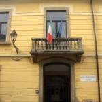 Istituto Comprensivo Michele Lenzi di Bagnoli 2