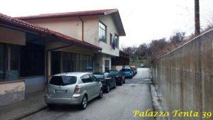itis-bagnoli-irpino-1