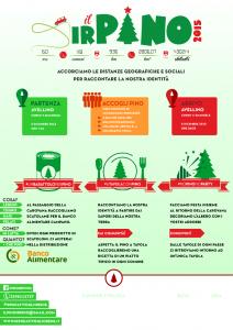 LOCANDINA-2015 il pino irpino