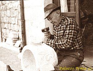 La-pietra-di-Fontanarosa
