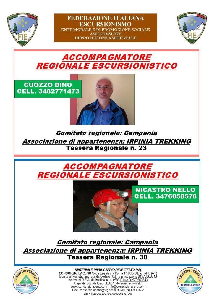 Laceno-Accompagnatori-escursionistici-7Dino-CUozzo-e-Nello-Nicastro